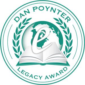 DanPoynterLegacyAward