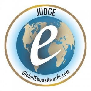 GeBA-Badge-for-JUDGE_300x300