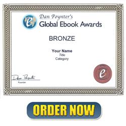 Bronze_Cert
