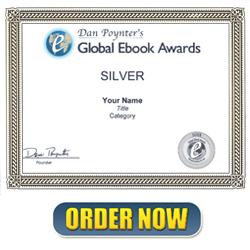 Silver_Cert