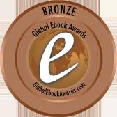 GEbA_Bronze_Web