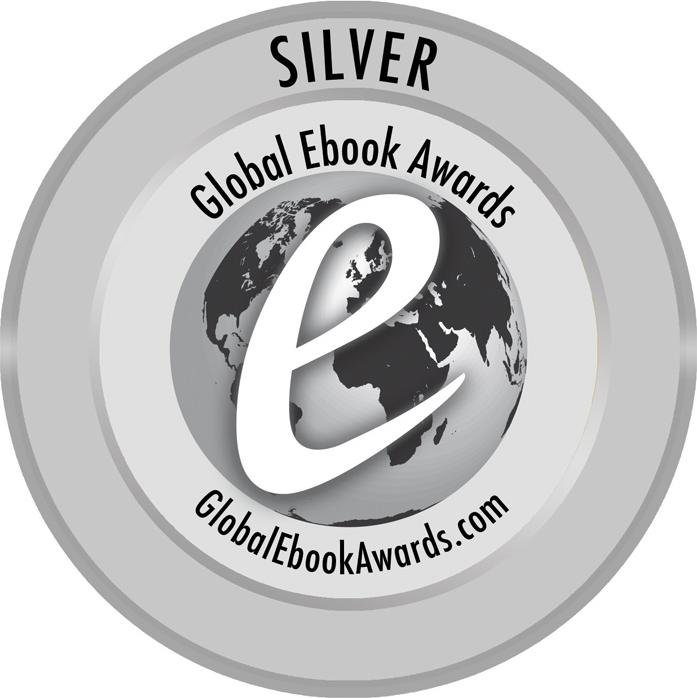 http://globalebookawards.com/wp-content/uploads/2013/08/GEbA_Silver.png