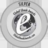 GEbA_Silver_Web