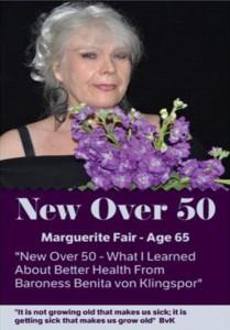 NewOver50