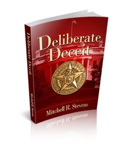 Deliberate_Deceit_3d