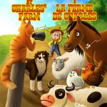 Strike-at-Charles-FarmIIPNG