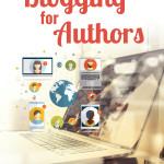 BloggingForAuthors_cover