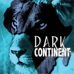 DarkContinent1