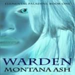 Warden cover profile pic