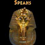 Tutankhamunfinal2