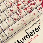 e-Murderer-small