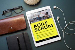 agile_03_2-lowres